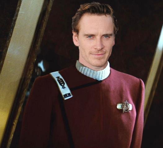 Magnus William Grey